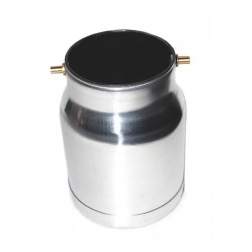 Fuji Spray Teflon-Coated Quart Cup