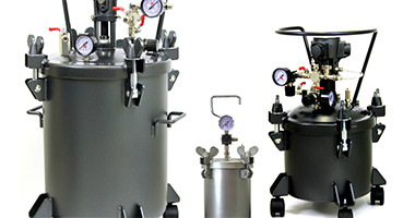 Hvlp Paint Sprayer At Paint Sprayers Plus